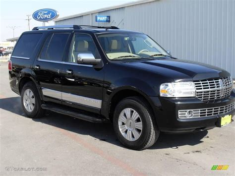 how cars run 2008 lincoln navigator l navigation system 2008 lincoln navigator bestluxurycars us
