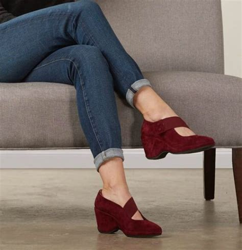 Gorgeous Yvonne Heels At Minette by Best 25 Comfortable S Shoes Ideas On