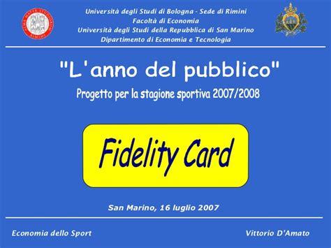 università di bologna sede di rimini copia di progetto brunelli nuovo presentazione di