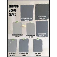 benjamin moore™ hc 166 kendall charcoal benjamin moore hc
