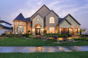Housing In Tx New Homes For Sale In Toll Brothers Luxury Communities