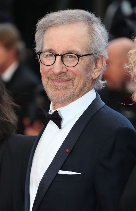 One Story House Plans by Steven Spielberg To Direct An Adaptation Of Roald Dahl S