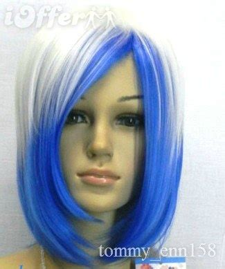 hair color placement hair color placement ideas hair color placement on