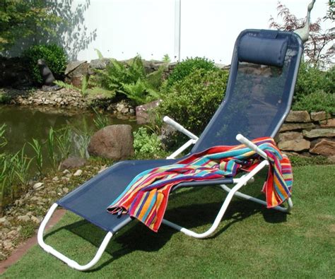leco liegen leco liegestuhl liege kippliege saunaliege strandliege