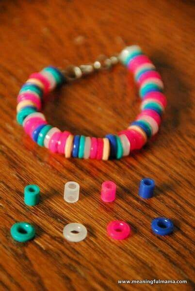 melted plastic bead projects 88 best crafting with hama images on