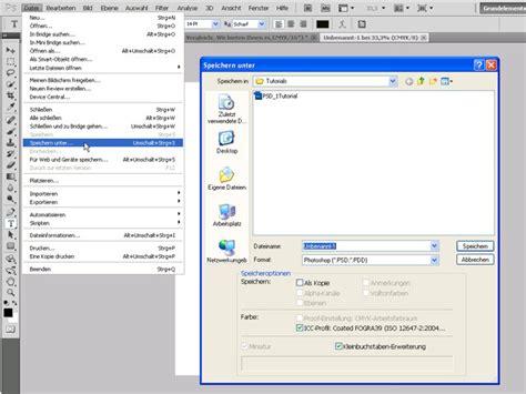 pattern photoshop erstellen tutorial einen flyer mit photoshop erstellen und bei