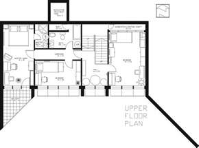 subterranean home plans 10 bedroom house plans underground home deco plans