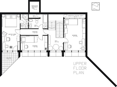 underground house plan subterranean house plans 10 bedroom house plans underground home deco plans