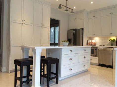 Custom Kitchen Cabinet Refacing by 100 Kitchen Cabinet Refacing Kitchen Cabinet Refacing