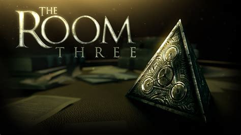 the room three free apps for android ios
