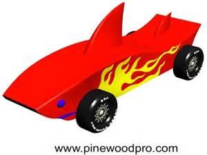 pinewood derby shark template pinewood derby car design shark