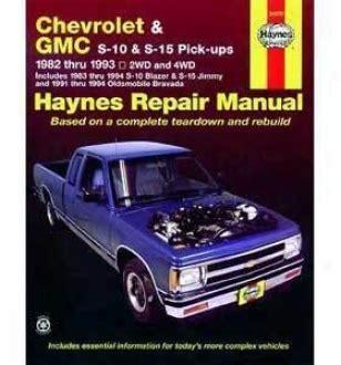 repair manual haynes 24016 fits 82 92 chevrolet camaro ebay 2007 2009 acura mdx cabin air filter beck arnley acura cabin air filter 042 2023 07 08 09 the