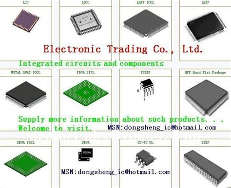 classification of integrated circuits by structure p89lpc9401fbd xc2s200e 7ftg256c xc5vlx85 3ffg676c xc3s1600e 5fg400c xc4028xl 09hq208c xcv600e