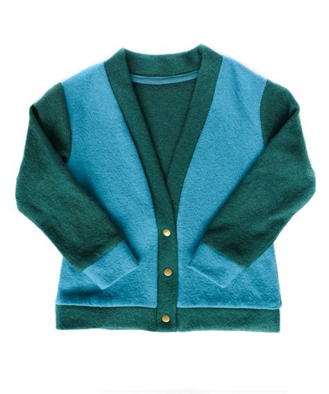 cardigan pattern sewing free petit 224 petit and family the goodall cardigan free