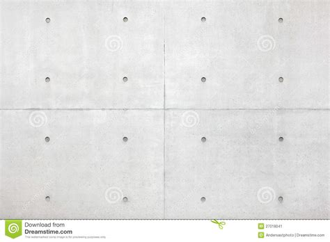 Louis Kahn Floor Plans by Grey Cement Wall Stock Image Image Of Rough Background