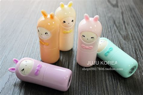 Glieta Perfume Jelly Made In Japan 1000 images about x korean japanese skincare on kawaii perfume and jelly