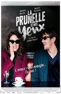 film comedie francaise 2016 bande annonce la prunelle de mes yeux film 2016 comedie