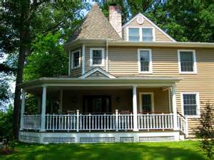 cape cod front porch cape cod home front porch and victorian esque re styling traditional exterior new york