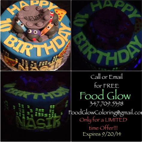 can you mix glow in the powder with regular paint 1000 images about glochi products on glow uv