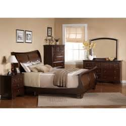 princess bedroom bed dresser mirror 22862 conn