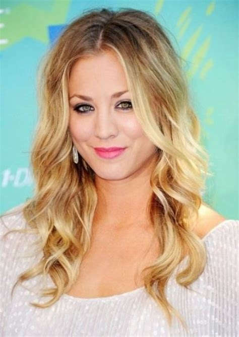 ombre hair for fine hair hairstyles for fine thin hair hairstyle for women