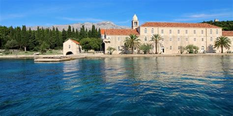 dubrovnik boat trips prices 12 day trips from dubrovnik croatia travel guide