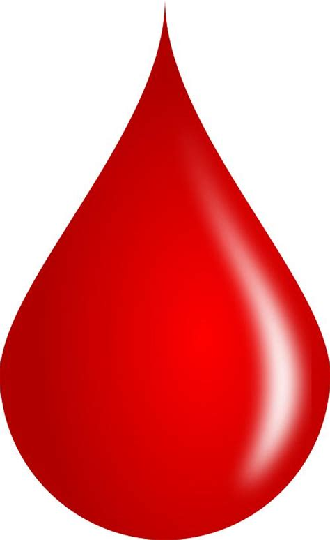 Warfarin Blood In Stool by What Does Blood In The Lungs Things You Didn T
