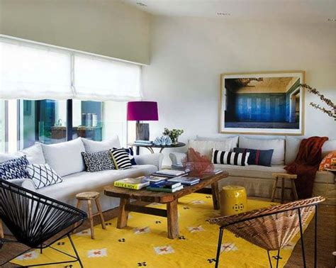 different living room arrangements living room how to arrange sofas and armchairs decorating with fabrics