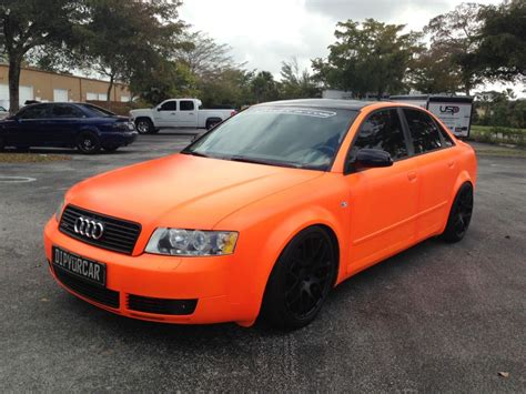 orange cars neon orange car plasti dip blaze spray