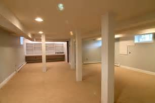 Best Paint Finish For Basement To The Basement People To The Basement Many Surprises