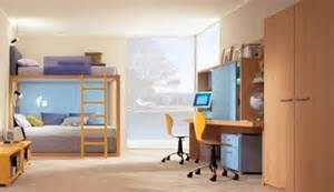 kid bed room children s bedroom ideas from dearkids freshome