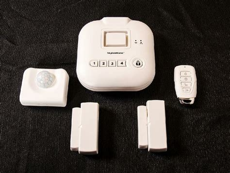 tech spotlight skylink protects home without monthly fees