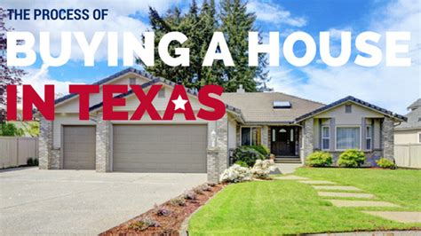 buying a house the process the process of buying a house in texas farah law firm