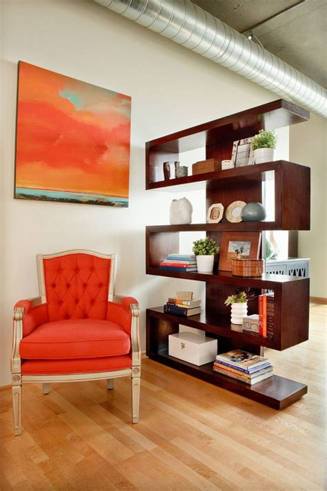 room dividers 25 ideas and designs to suit your taste