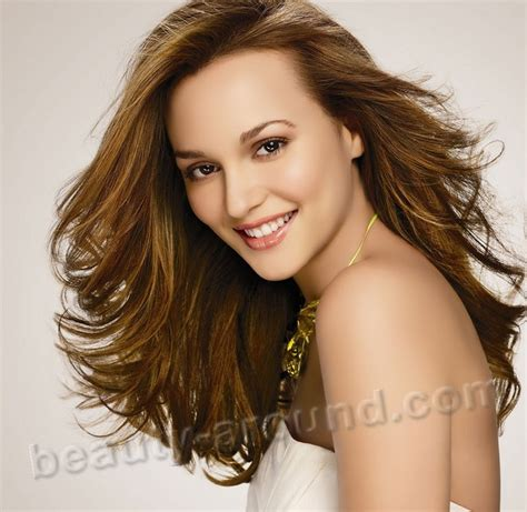 hollywood actress girl most beautiful american actresses www pixshark