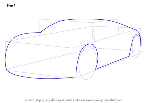learn how to draw bugatti veyron sports cars step by learn how to draw bugatti veyron sports cars step by