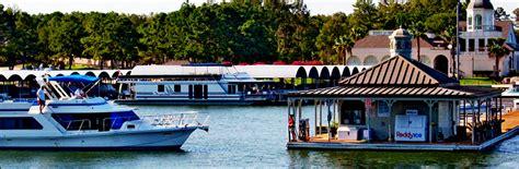 lake conroe rent a boat jon boat rentals lake conroe