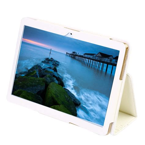 Tablet Advan T6 10 Inch luogu t6 9 6 quot 3g phone call tablet android 5 1 rom 16gb phablet pad 1280x800 ips