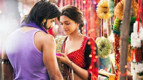 ram leela wallpapers hd wallpapers