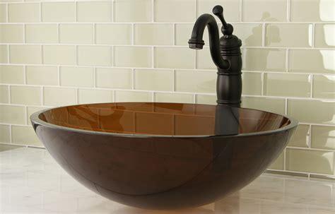 easy bathroom cleaning easy bathroom cleaning solutions kingston brass