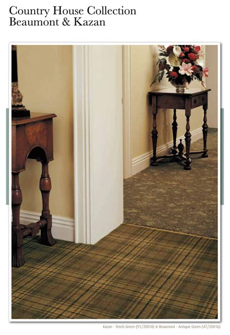 the country house collection ulster carpets country house collection