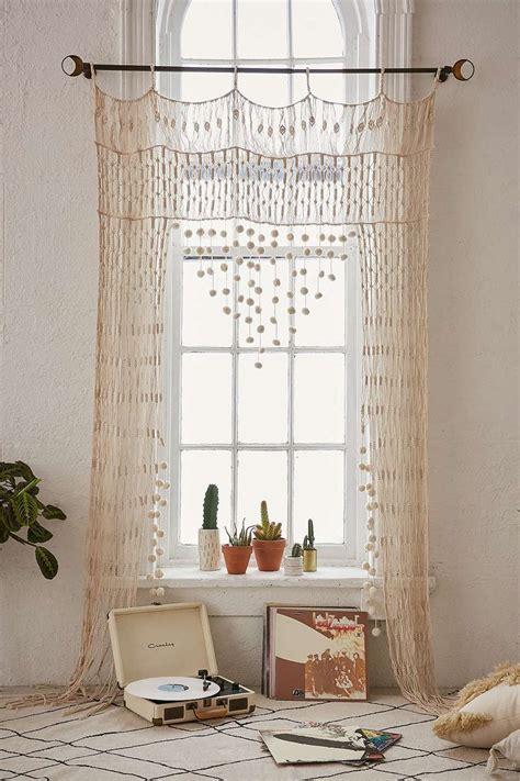 portal curtain 1000 ideas about bathroom window curtains on pinterest