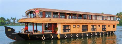 kerala boat house booking kerala boat house booking 28 images book allepey houseboat tour packages starting