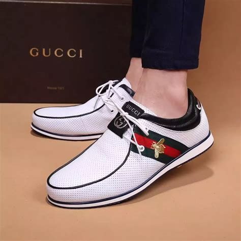 cheap gucci shoes cheap gucci shoes for 28 images cheap gucci shoes