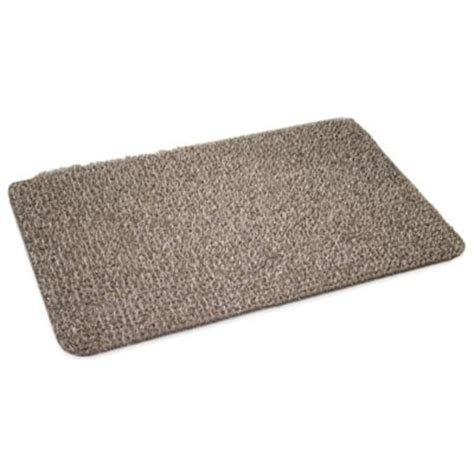 buy shoe cleaning mat from bed bath beyond