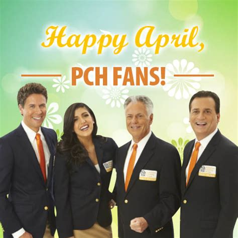 Pch 7000 A Week For Life 2017 - pch blog pch winners circle part 2
