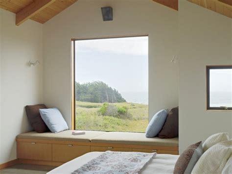 librerie di montagna mobili su misura arredamenti su misura di qualit 224 mobili