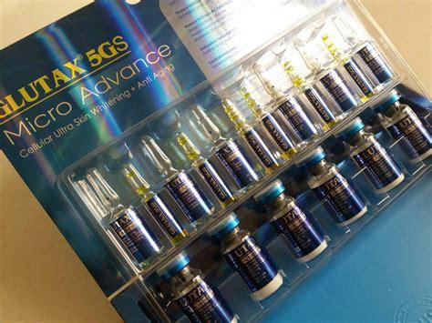 Glutax Pro Q10 glutax 5gs micro advance 18pcs glutathione philippines
