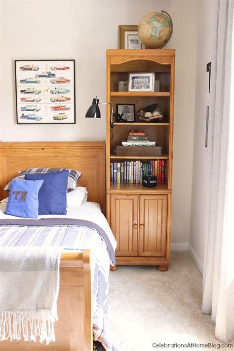 tween bedroom decor 10 tips for decorating a tween boys bedroom
