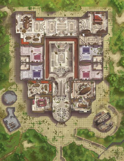 How To Draw A Floor Plan By Hand image narek manor floorplan jpg wookieepedia fandom